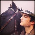 GreyDamonSalvatore2013's avatar