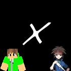 KidXeon's avatar