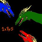 1x3y5's avatar