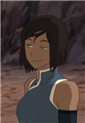 zackeezy116's avatar