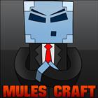 ResurgentMule's avatar