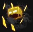 xX_Blazer_Xx's avatar
