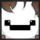 View TrueDakkon's Profile
