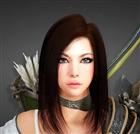 Nexeoes17's avatar
