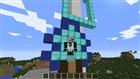 mintcat100's avatar