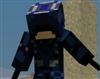 ParasitePvP's avatar
