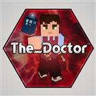 fett302's avatar