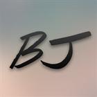 BobJonesies's avatar