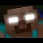 joshparker64's avatar