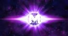 View Marvin_Megavolt's Profile