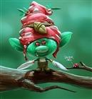 Zassi12's avatar