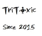 View TriToxic's Profile