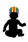 ClownBabies2021's avatar