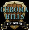 SycloneSJS's avatar