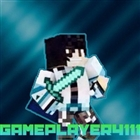 View gameplayer4111's Profile