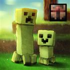 Creator409's avatar