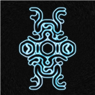 igoutta's avatar