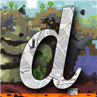 View LolcanoMinecraft's Profile