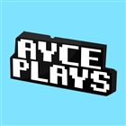View AycePlays's Profile