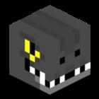 reverandraptor's avatar