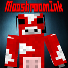 View MooshroomInk's Profile