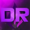 DigitalRegen's avatar