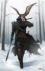 bluezero3's avatar