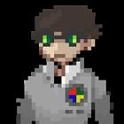 TherminatorX's avatar