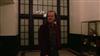 Ryanbillingsley's avatar