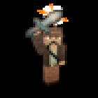 Dockter's avatar