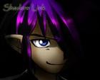 Freddy_fan_01's avatar