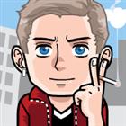 View novagamer1's Profile