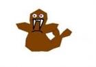 dinner876's avatar