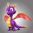 Kallikcooldude's avatar
