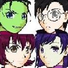 Kellosian's avatar