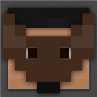 spoonfork99's avatar