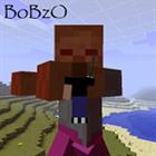 BoBzO's avatar
