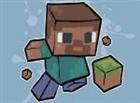 Midnitesite's avatar