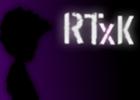 RTxK's avatar