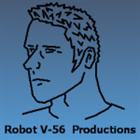 View Robotv56's Profile