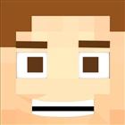 Hieken_Hamiemer's avatar
