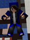 arcaneshadowphd's avatar