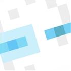 View FutureEnder's Profile