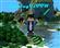 GamingIsFTW's avatar