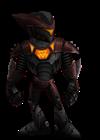 The_Mechanical_Gamer's avatar