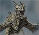 fleuplaysmc's avatar