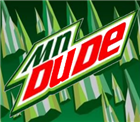 MNDude's avatar