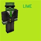 View MrLimeGaming's Profile