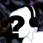 DualVission's avatar
