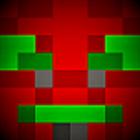 View DragonInASuit's Profile